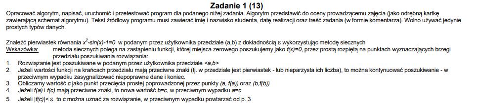 zad.PNG