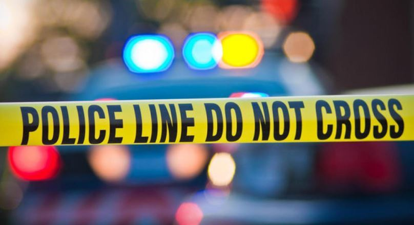 crime20scene20tape20police_1531623025617.JPG_48622233_ver1.0-9.jpg