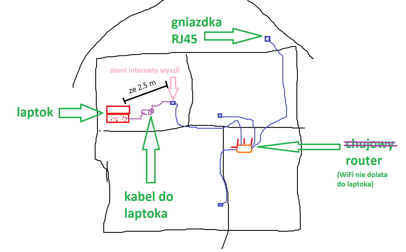 schemat_v_2.0.png