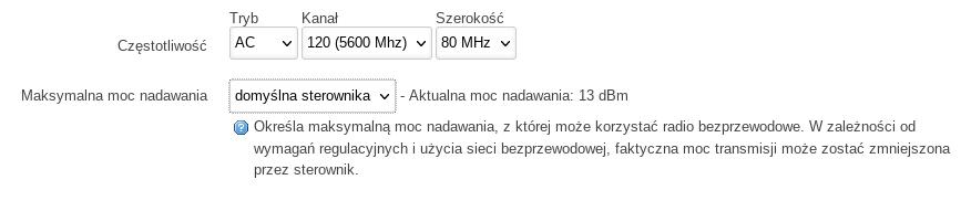 screenshot-20210720120020.png