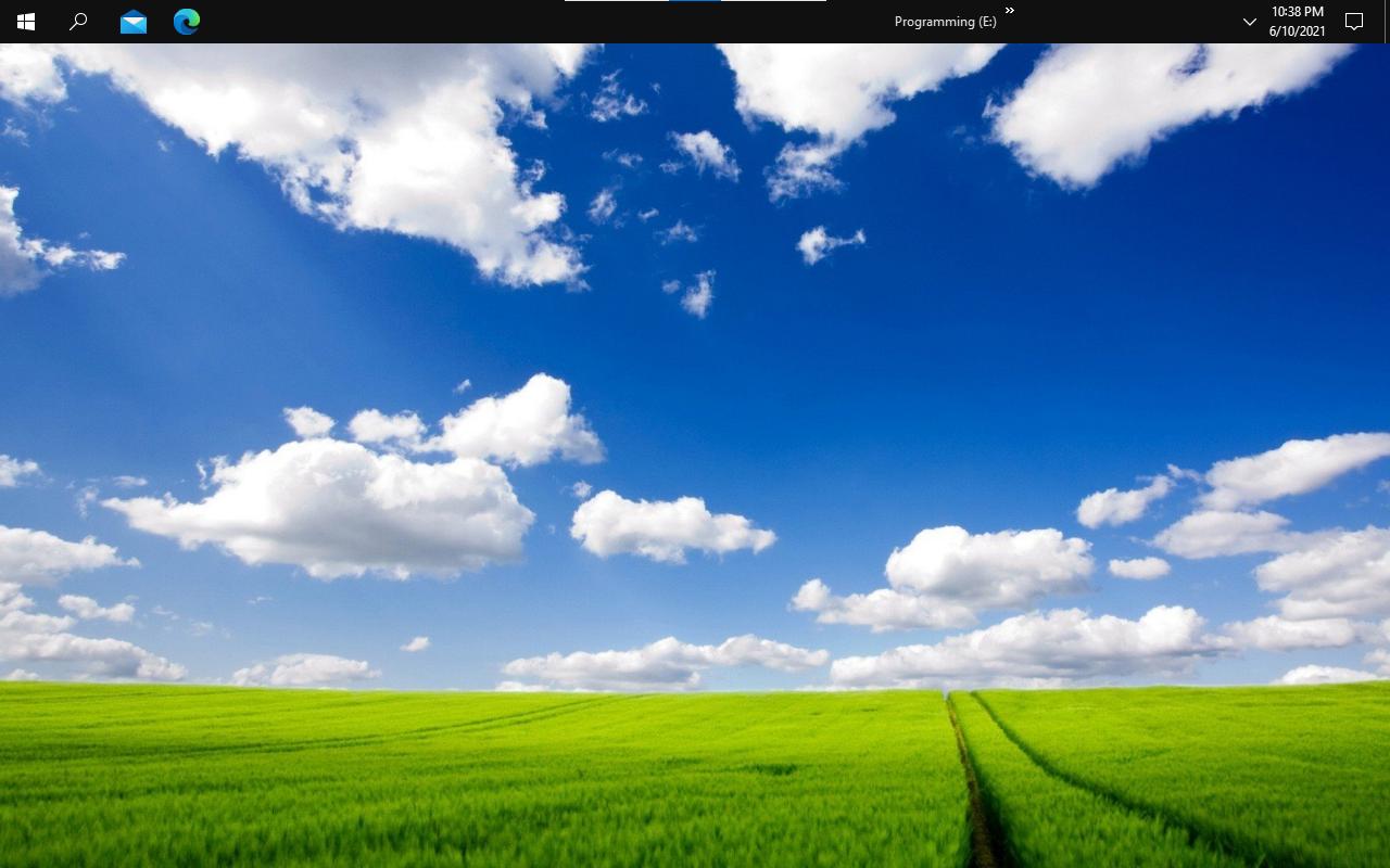 screenshot-20210610223908.png