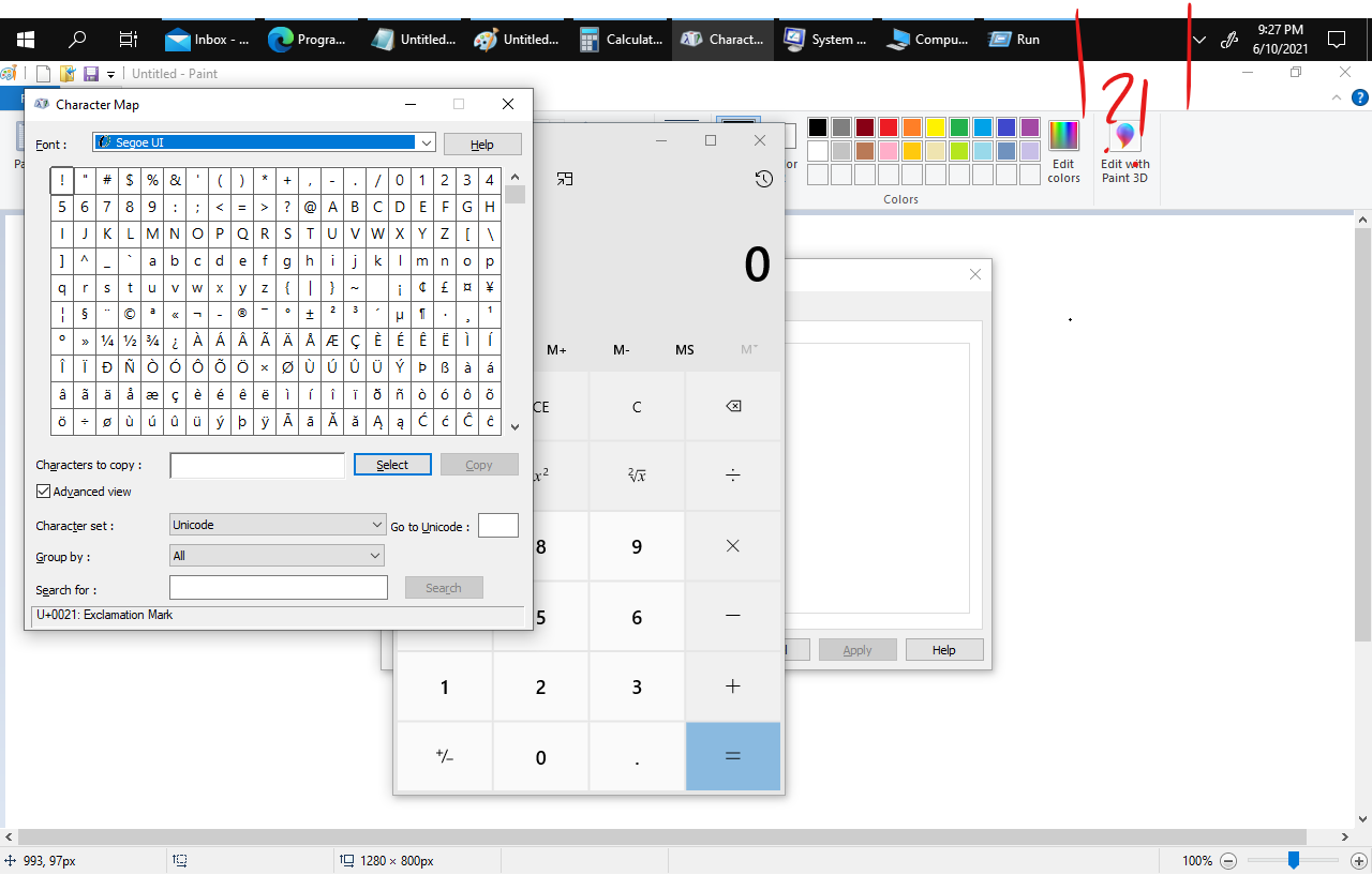screenshot-20210610213007.png