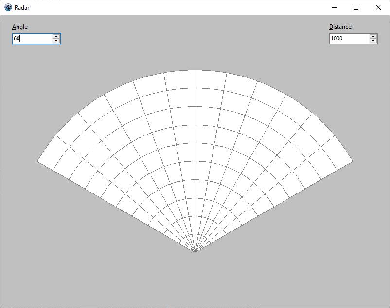 radar mesh.png