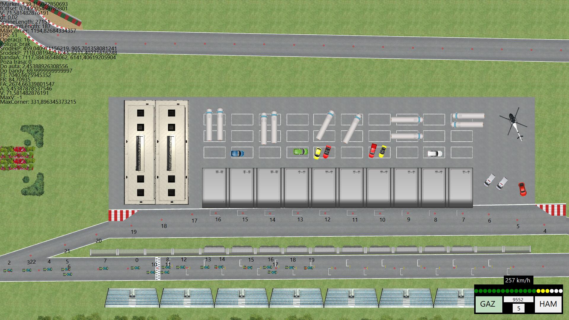 racingScreen.png