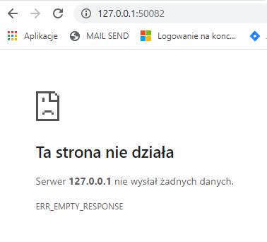screenshot-20201214225224.png