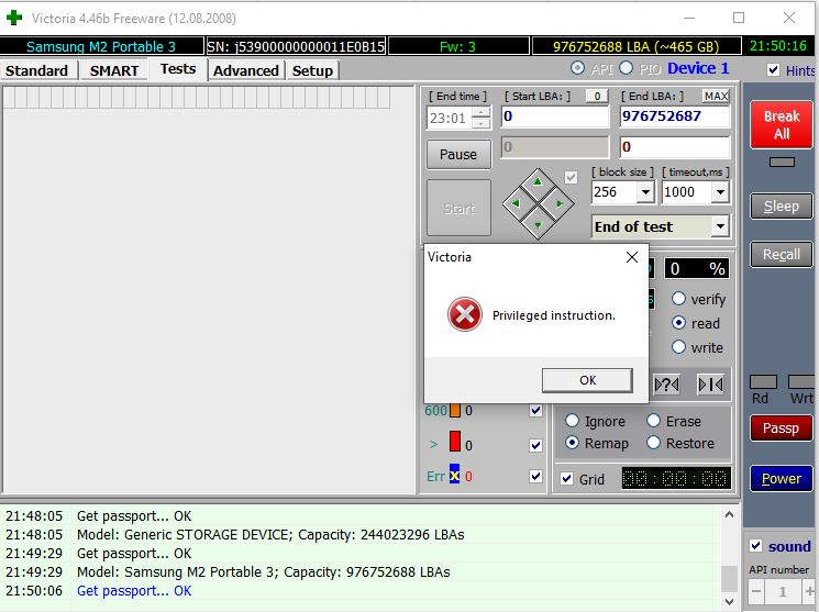 screenshot-20210916215152.png