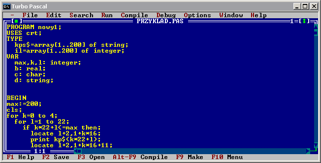 turbo_pascal.png