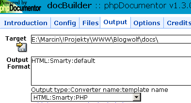 phpdoc_output1.png