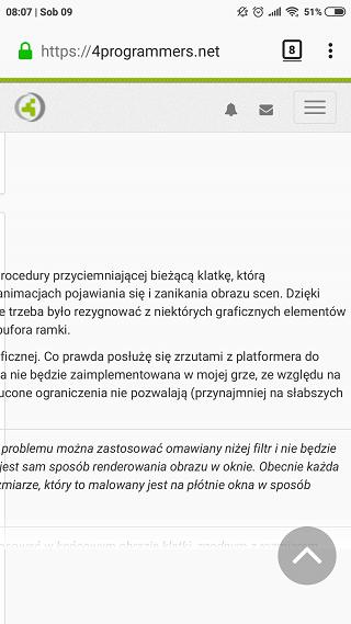 Screenshot-2019-02-09-08-07-48-872-org-mozilla-firefox.png