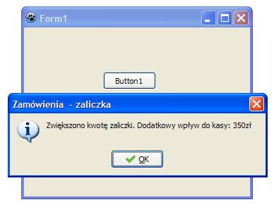messagebox.png