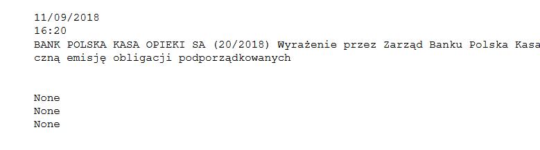 screenshot-20190715053159.png