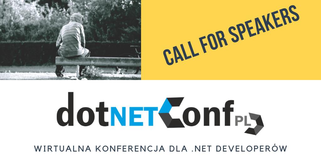 DotNetConf_CFP2.png