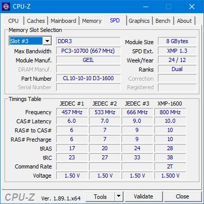Ram-Slot3-geil.png