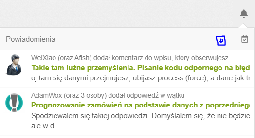 screenshot-20200115200258.png