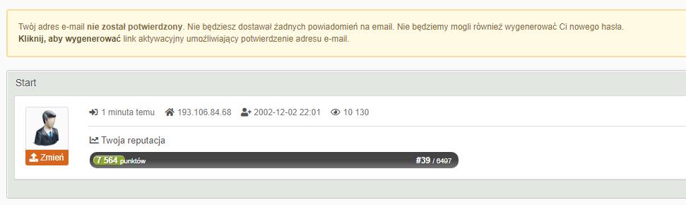 screenshot-20200206150719.png