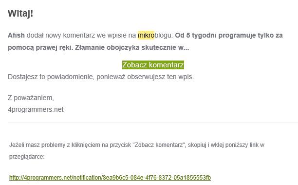 screenshot-20200212173442.png