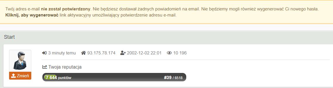screenshot-20200212201948.png