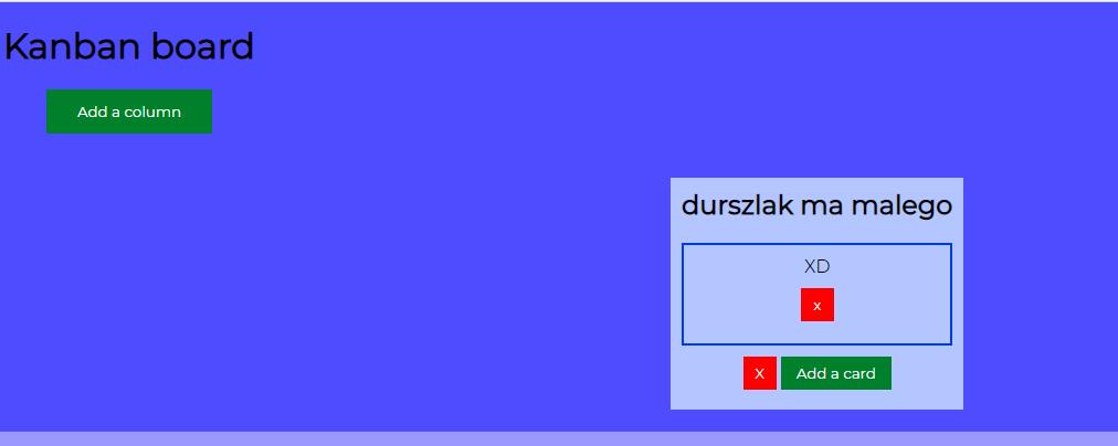 screenshot-20200305212820.png