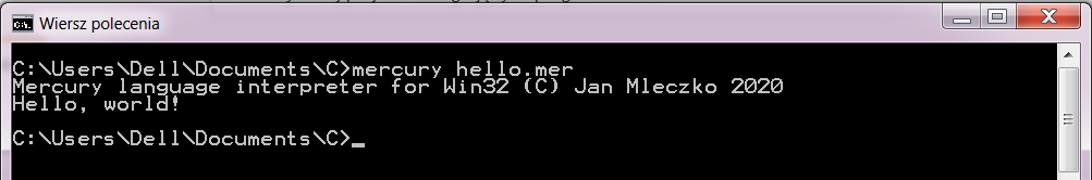 screenshot-20200505125922.png