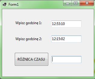 screenshot-20201001151422.png