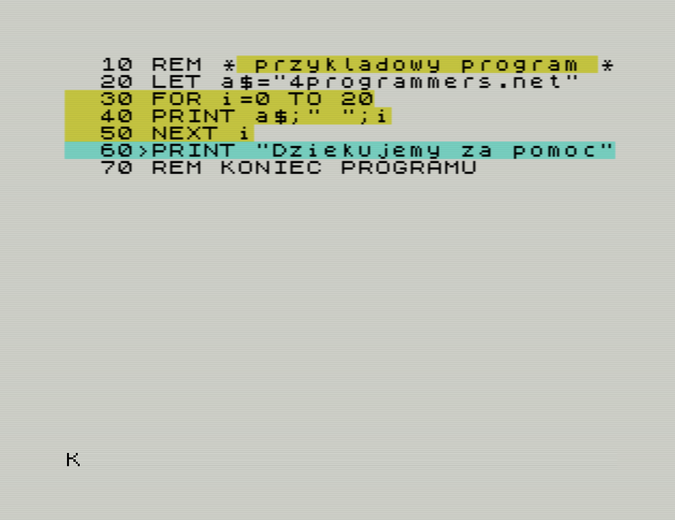 screenshot-20201017220705.png