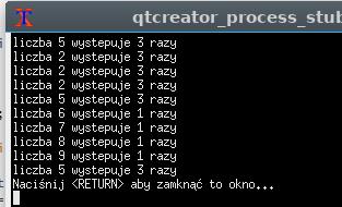 screenshot-20201026113735.png