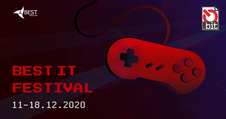 BIT Festival - grafika.png