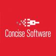 Concise Software Sp. z o.o.