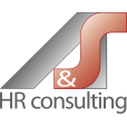 A&S HR Consulting
