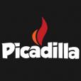Picadilla