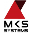MKS SYSTEMS