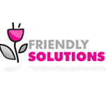 FRIENDLY SOLUTIONS CORP