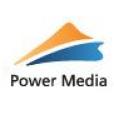 Power Media S.A.