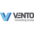 Vento Consulting Group