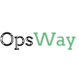 OpsWay