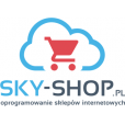 Sky-Shop.pl - Oprogramowanie sklepów internetowych