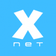 Xnet Communications Sp. z o.o.
