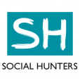 Social Hunters