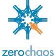 ZeroChaos