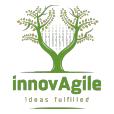 innovAgile sp. z o. o.