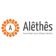 Alethes