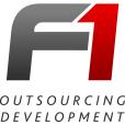 F1 Outsourcing Development Sp. z o.o.