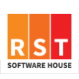RST Software House