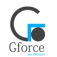 G-Force Recruitment Sp. z o.o.