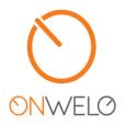 Onwelo S.A.