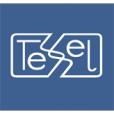 Tessel Poland Sp. z o.o.