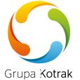 Grupa Kotrak