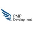 PMP Development