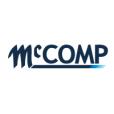 Mc Comp S.A.