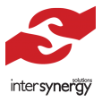 InterSynergy